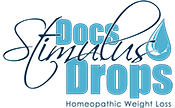 Docs-logo-Edited-3