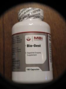 biogest-225×300