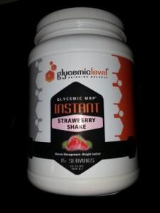 shake-strawberry-225×300