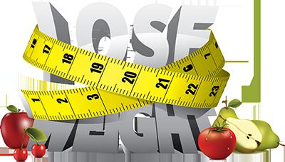 Diet Plans Boise